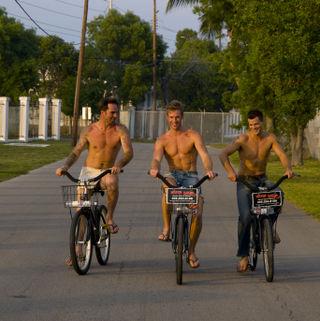 Boys on biks special-7