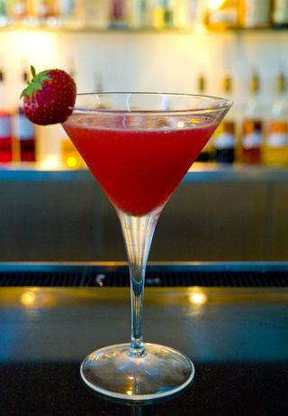 Matthew Fairhurst Cocktail Photos-1-2