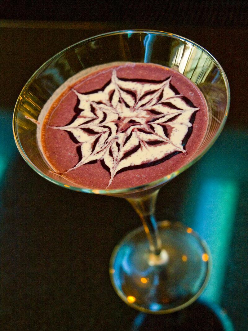 Matthew Fairhurst Cocktail Photos-1