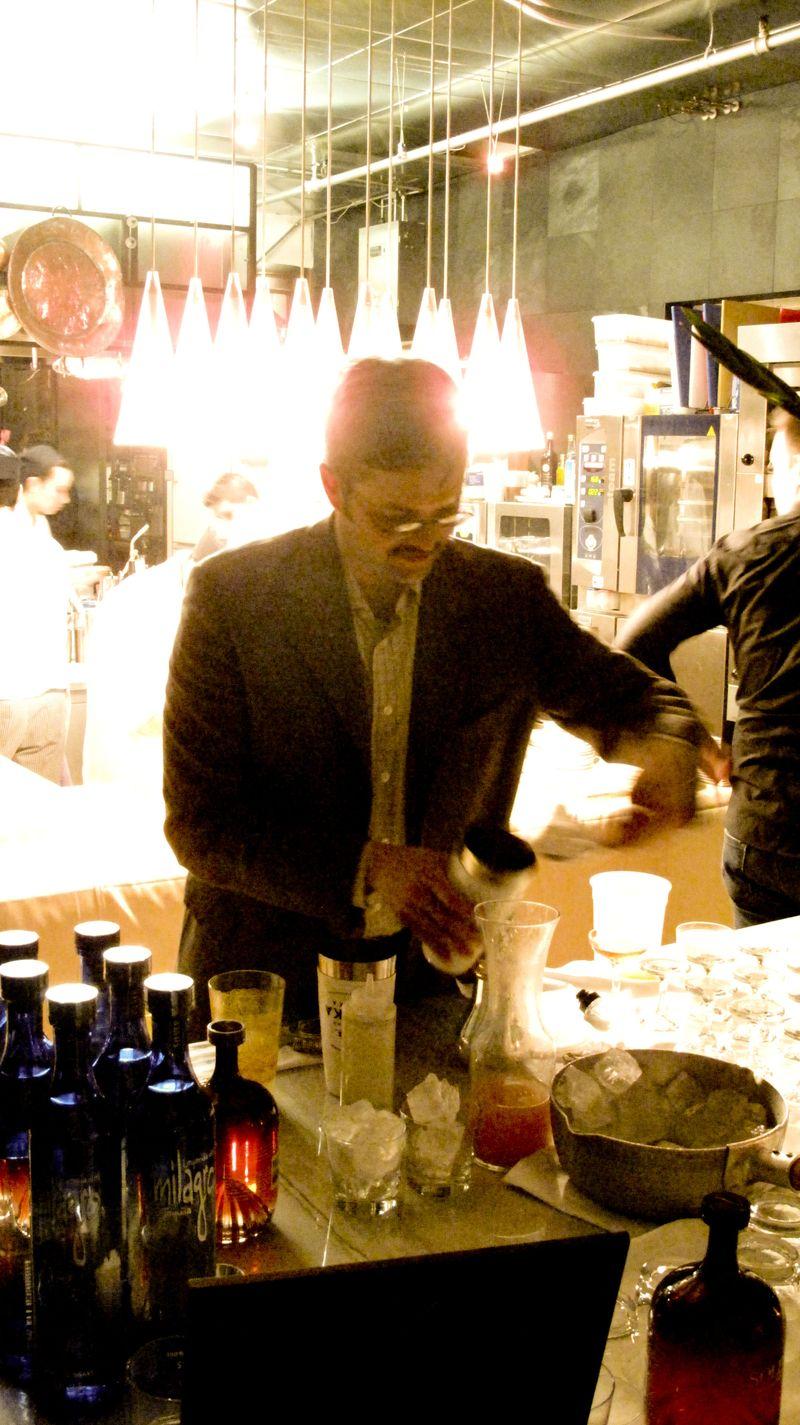 Bouley test kitchen william grant hendricks-1-2