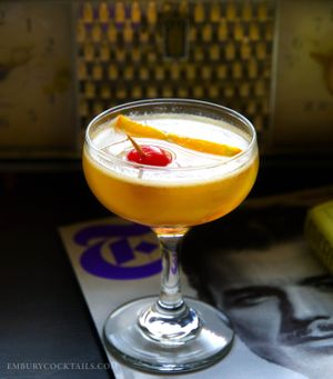 Meyer lemon whiskey sour-1-4_2 copy