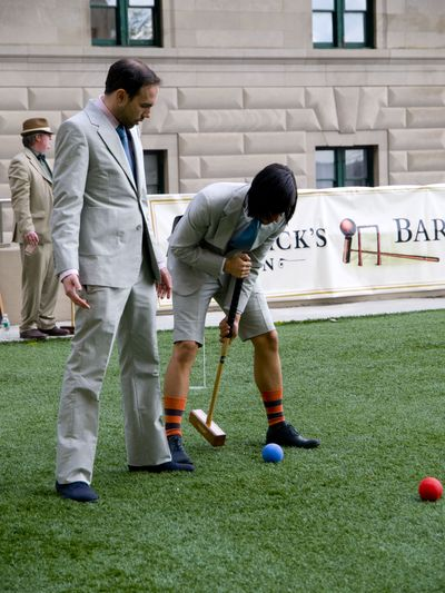 Hendrick's croquet-1-23
