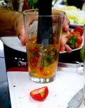 Embury Cocktails-8