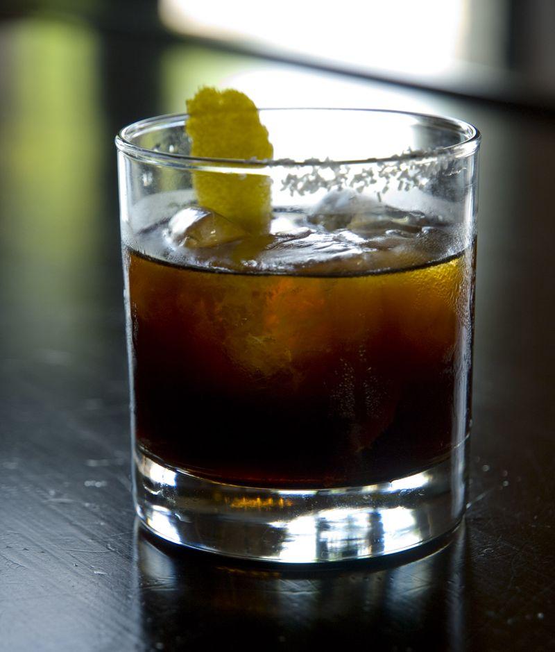Embury Cocktails-1-3