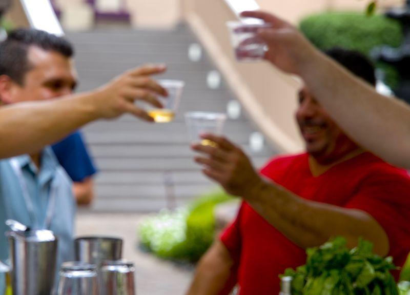 Embury Cocktails-5