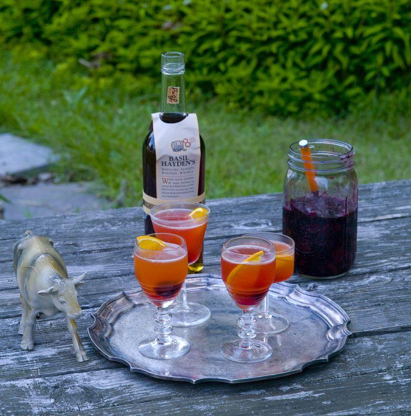Embury Cocktails-1