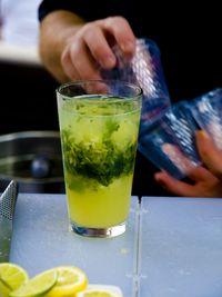 Embury Cocktails-1-5