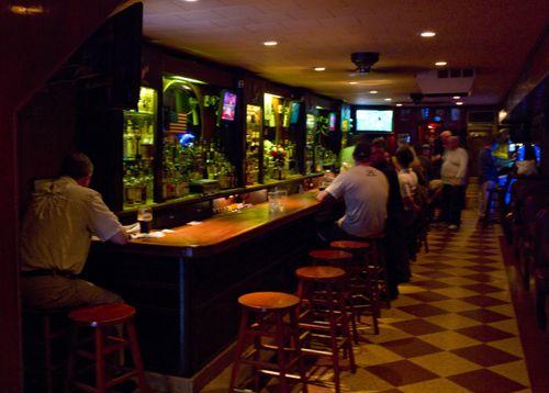 Photo- Embury Cocktails 2009-1