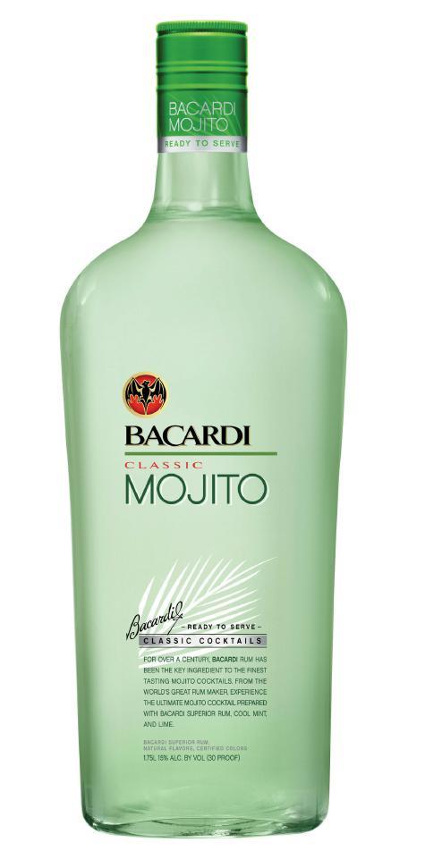 Bacardi-classic-mojito