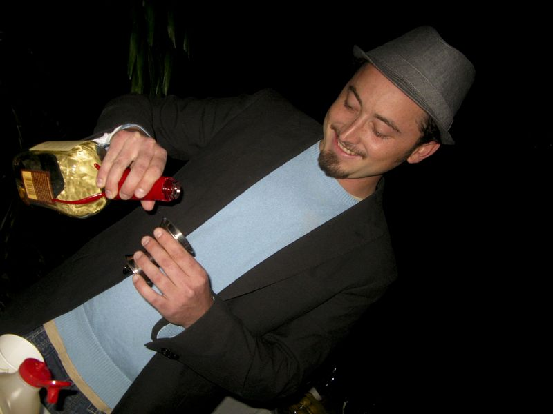 © Embury Cocktails 2010-4