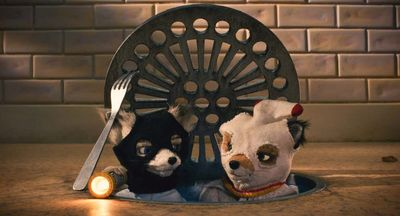 The-fantastic-mr-fox-kristofferson-eric-anderson-and-ash-jason-schwartzman