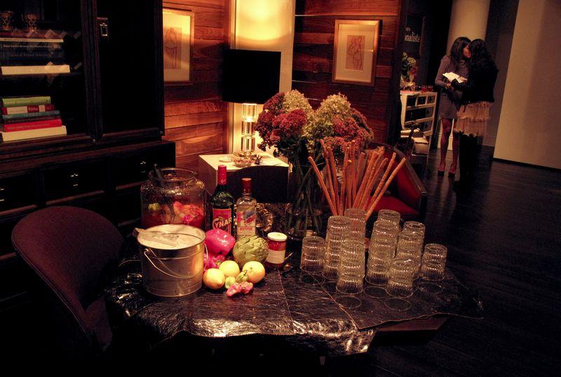 © Embury Cocktails 2010-1-2