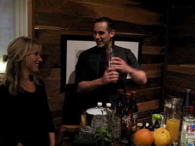 © Embury Cocktails 2010-1-3