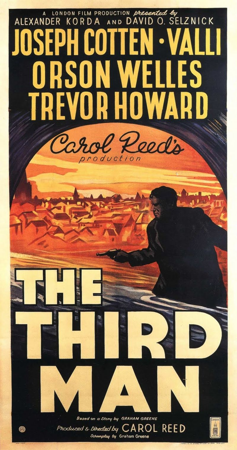 936full-the-third-man-poster