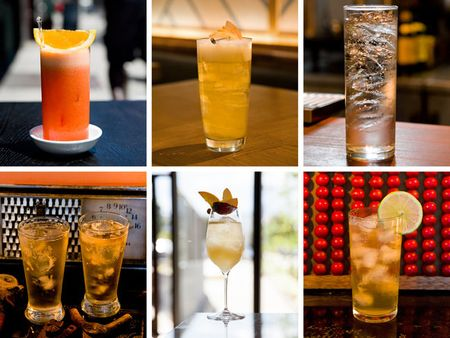 29highball-rowan-tmagArticle