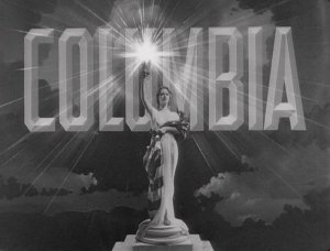 Columbia_logo_1939mrsmith