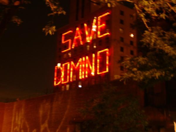 Save_domino_2