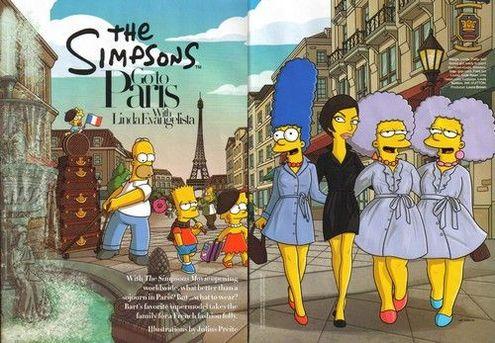 Simpsons_paris715