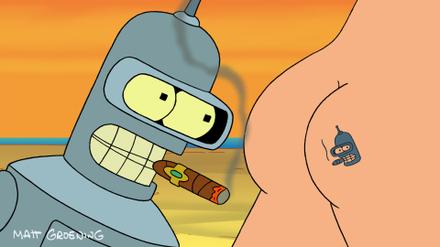 Bender_fry_ass_3002_2