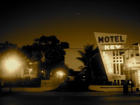 Hotel_key_west_2