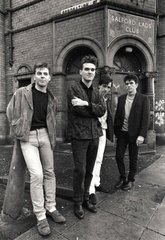 Salford_lads_club_2_2