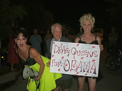 Drag_queens_for_obama_retouched