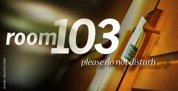 Banner_room103_2