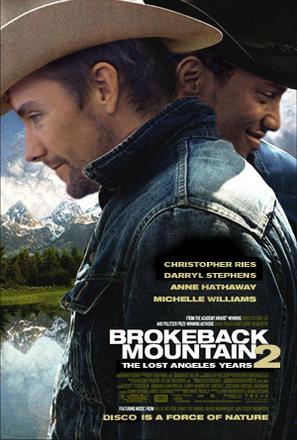Brokebackfatburger_1