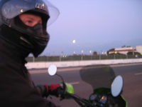 Ian_on_bike_2