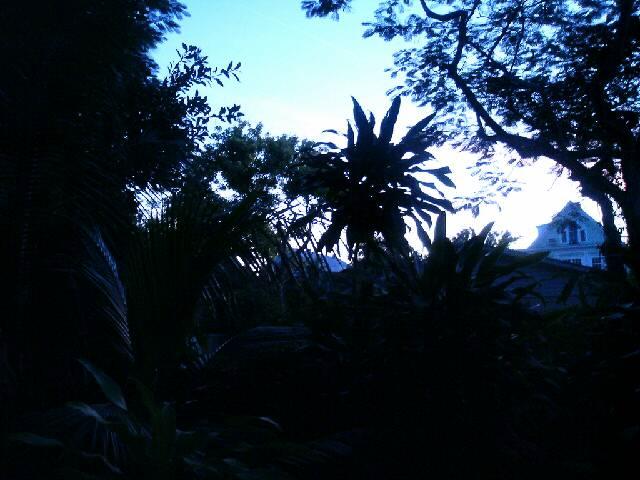 Tue 10/10/2006 17:55 Image204